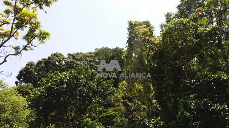 20201216_105959 - Apartamento 3 quartos à venda Santa Teresa, Rio de Janeiro - R$ 450.000 - NBAP32334 - 27