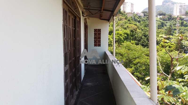 20201216_110005 - Apartamento 3 quartos à venda Santa Teresa, Rio de Janeiro - R$ 450.000 - NBAP32334 - 28