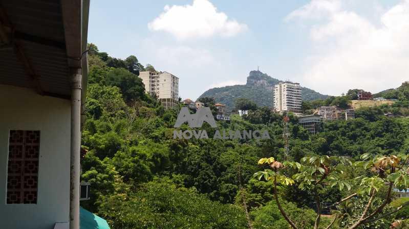 20201216_110018 - Apartamento 3 quartos à venda Santa Teresa, Rio de Janeiro - R$ 450.000 - NBAP32334 - 29