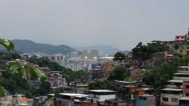 20201216_110031 - Apartamento 3 quartos à venda Santa Teresa, Rio de Janeiro - R$ 450.000 - NBAP32334 - 30