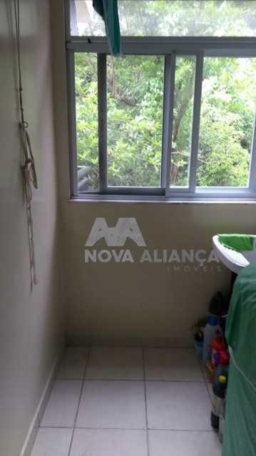WhatsApp Image 2020-12-18 at 2 - Apartamento à venda Estrada de Camorim,Jacarepaguá, Rio de Janeiro - R$ 330.000 - NTAP31701 - 22
