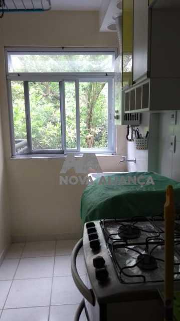 WhatsApp Image 2020-12-18 at 2 - Apartamento à venda Estrada de Camorim,Jacarepaguá, Rio de Janeiro - R$ 330.000 - NTAP31701 - 18