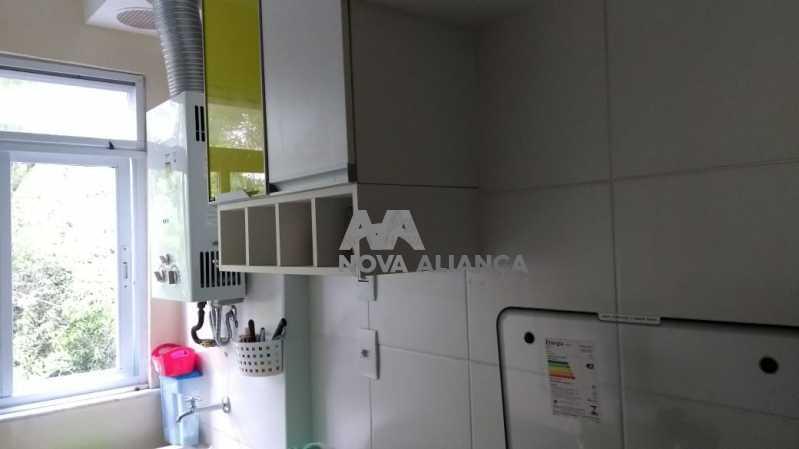 WhatsApp Image 2020-12-18 at 2 - Apartamento à venda Estrada de Camorim,Jacarepaguá, Rio de Janeiro - R$ 330.000 - NTAP31701 - 19