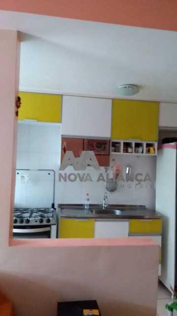 WhatsApp Image 2020-12-18 at 2 - Apartamento à venda Estrada de Camorim,Jacarepaguá, Rio de Janeiro - R$ 330.000 - NTAP31701 - 16