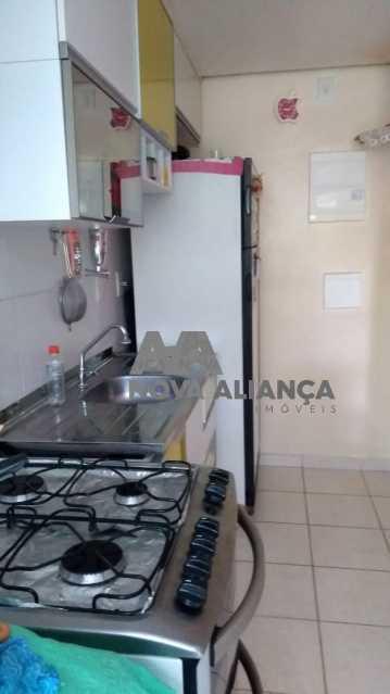 WhatsApp Image 2020-12-18 at 2 - Apartamento à venda Estrada de Camorim,Jacarepaguá, Rio de Janeiro - R$ 330.000 - NTAP31701 - 17