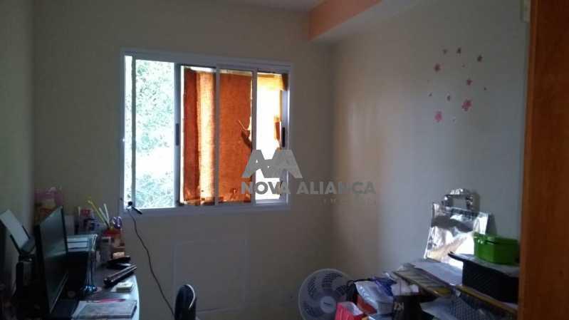 WhatsApp Image 2020-12-18 at 2 - Apartamento à venda Estrada de Camorim,Jacarepaguá, Rio de Janeiro - R$ 330.000 - NTAP31701 - 8