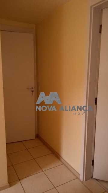 WhatsApp Image 2020-12-18 at 2 - Apartamento à venda Estrada de Camorim,Jacarepaguá, Rio de Janeiro - R$ 330.000 - NTAP31701 - 13