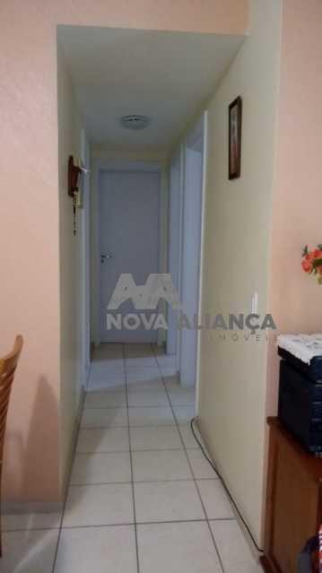 WhatsApp Image 2020-12-18 at 2 - Apartamento à venda Estrada de Camorim,Jacarepaguá, Rio de Janeiro - R$ 330.000 - NTAP31701 - 9