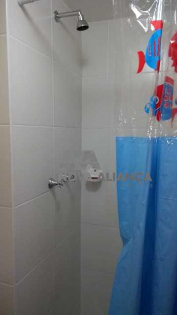 WhatsApp Image 2020-12-18 at 2 - Apartamento à venda Estrada de Camorim,Jacarepaguá, Rio de Janeiro - R$ 330.000 - NTAP31701 - 15