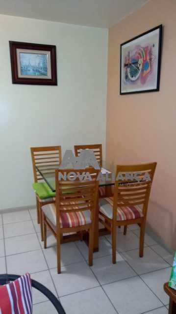 WhatsApp Image 2020-12-18 at 2 - Apartamento à venda Estrada de Camorim,Jacarepaguá, Rio de Janeiro - R$ 330.000 - NTAP31701 - 5