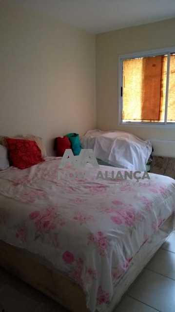 WhatsApp Image 2020-12-18 at 2 - Apartamento à venda Estrada de Camorim,Jacarepaguá, Rio de Janeiro - R$ 330.000 - NTAP31701 - 6