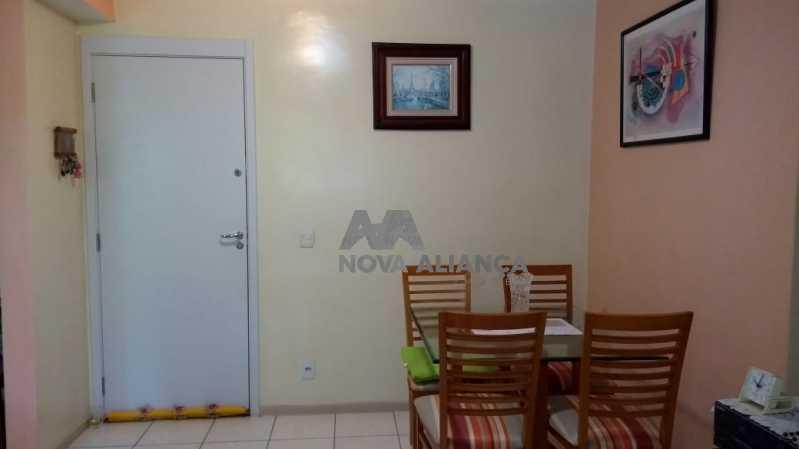 WhatsApp Image 2020-12-18 at 2 - Apartamento à venda Estrada de Camorim,Jacarepaguá, Rio de Janeiro - R$ 330.000 - NTAP31701 - 4