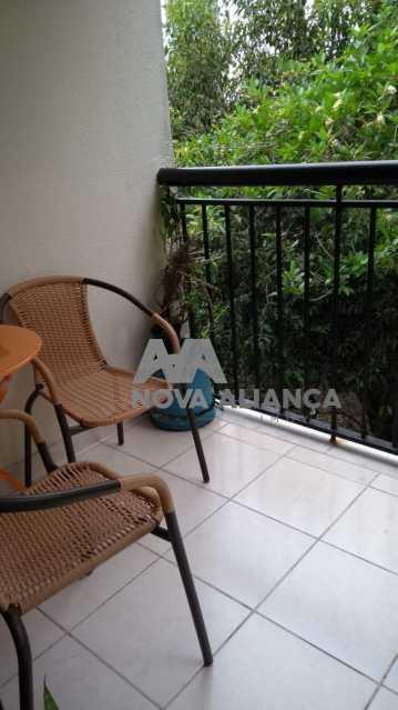 WhatsApp Image 2020-12-18 at 2 - Apartamento à venda Estrada de Camorim,Jacarepaguá, Rio de Janeiro - R$ 330.000 - NTAP31701 - 11