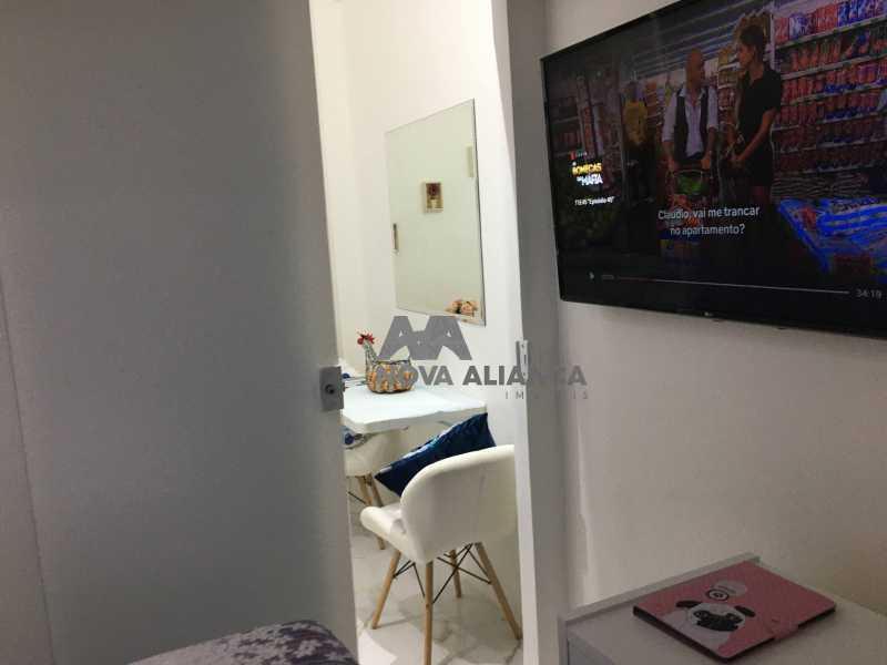 IMG_3315 - Kitnet/Conjugado 30m² à venda Copacabana, Rio de Janeiro - R$ 377.000 - NBKI10095 - 20