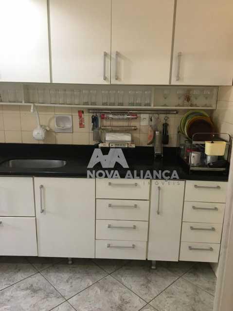 WhatsApp Image 2020-11-05 at 1 - Apartamento 1 quarto à venda Riachuelo, Rio de Janeiro - R$ 200.000 - NTAP10391 - 11