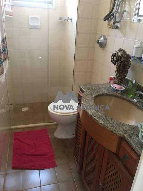 WhatsApp Image 2020-11-05 at 1 - Apartamento 1 quarto à venda Riachuelo, Rio de Janeiro - R$ 200.000 - NTAP10391 - 12