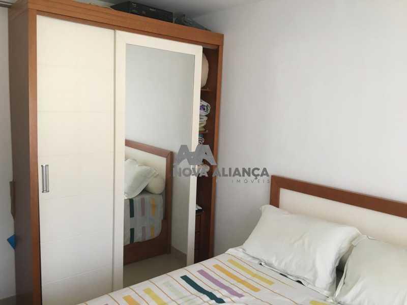 WhatsApp Image 2020-11-05 at 1 - Apartamento 1 quarto à venda Riachuelo, Rio de Janeiro - R$ 200.000 - NTAP10391 - 13