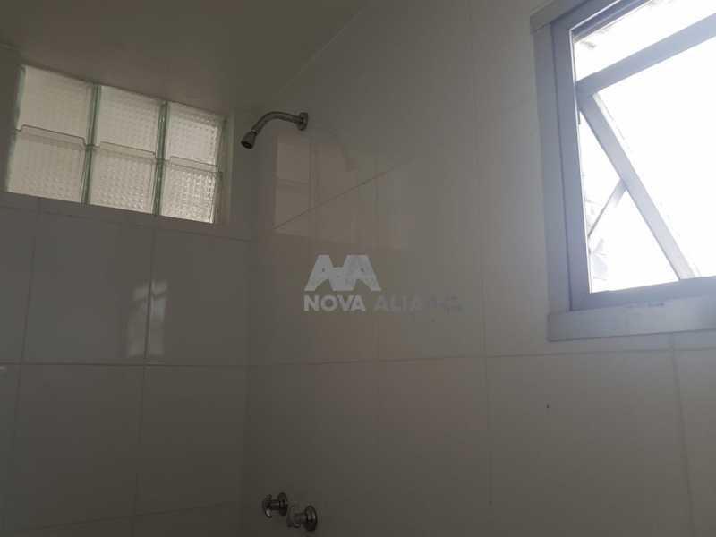 05 dependência 04 - Apartamento à venda Rua Conselheiro Ferraz,Lins de Vasconcelos, Rio de Janeiro - R$ 200.000 - NTAP22144 - 16