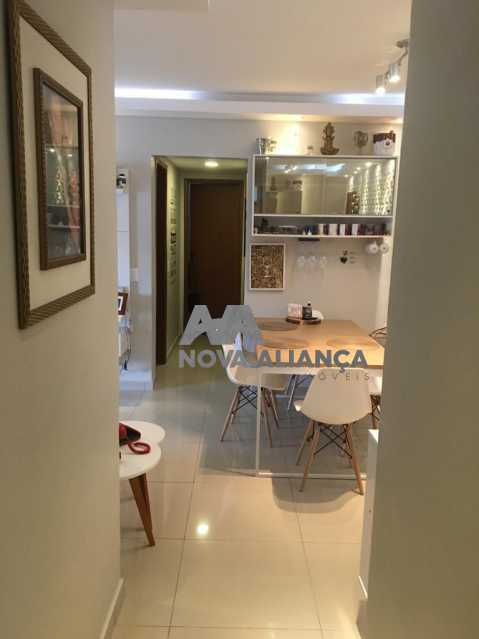 WhatsApp Image 2020-12-09 at 1 - Apartamento 3 quartos à venda Lins de Vasconcelos, Rio de Janeiro - R$ 310.000 - NTAP31703 - 7