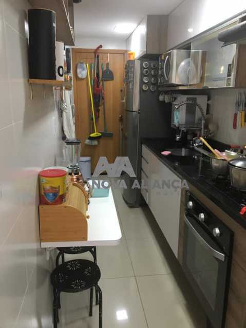 WhatsApp Image 2020-12-09 at 1 - Apartamento à venda Rua Conselheiro Ferraz,Lins de Vasconcelos, Rio de Janeiro - R$ 310.000 - NTAP31703 - 10