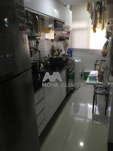 WhatsApp Image 2020-12-09 at 1 - Apartamento à venda Rua Conselheiro Ferraz,Lins de Vasconcelos, Rio de Janeiro - R$ 310.000 - NTAP31703 - 11