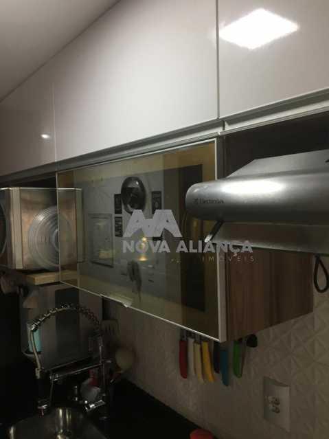 WhatsApp Image 2020-12-09 at 1 - Apartamento 3 quartos à venda Lins de Vasconcelos, Rio de Janeiro - R$ 310.000 - NTAP31703 - 12