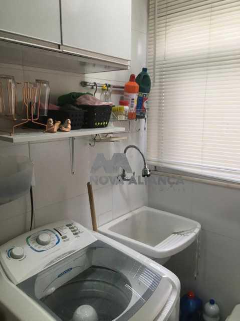 WhatsApp Image 2020-12-09 at 1 - Apartamento 3 quartos à venda Lins de Vasconcelos, Rio de Janeiro - R$ 310.000 - NTAP31703 - 13