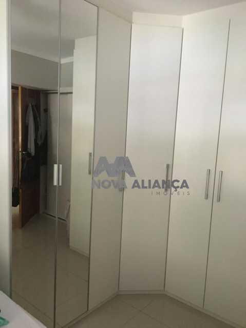WhatsApp Image 2020-12-09 at 1 - Apartamento à venda Rua Conselheiro Ferraz,Lins de Vasconcelos, Rio de Janeiro - R$ 310.000 - NTAP31703 - 15