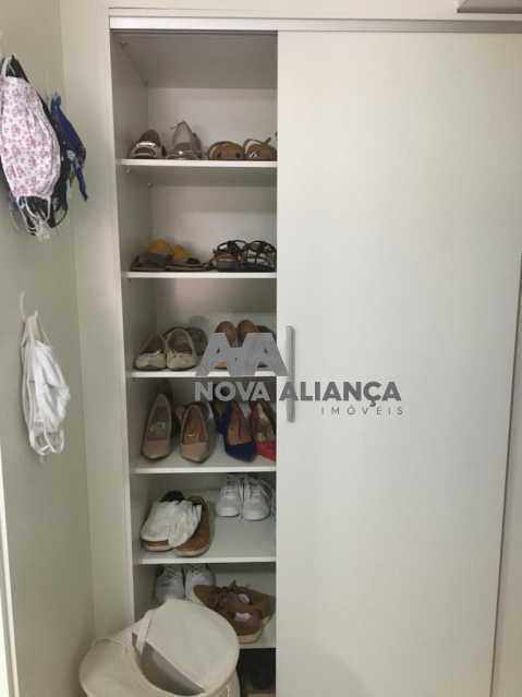 WhatsApp Image 2020-12-09 at 1 - Apartamento à venda Rua Conselheiro Ferraz,Lins de Vasconcelos, Rio de Janeiro - R$ 310.000 - NTAP31703 - 16