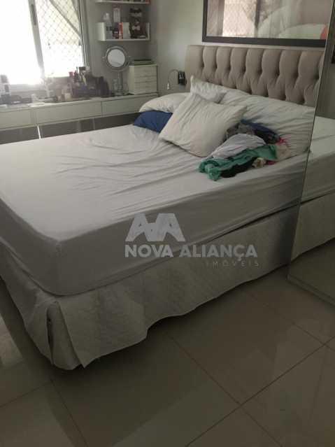 WhatsApp Image 2020-12-09 at 1 - Apartamento 3 quartos à venda Lins de Vasconcelos, Rio de Janeiro - R$ 310.000 - NTAP31703 - 17