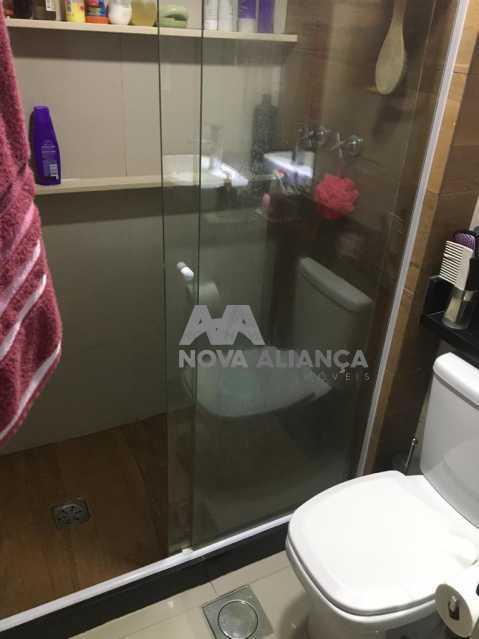 WhatsApp Image 2020-12-09 at 1 - Apartamento 3 quartos à venda Lins de Vasconcelos, Rio de Janeiro - R$ 310.000 - NTAP31703 - 20