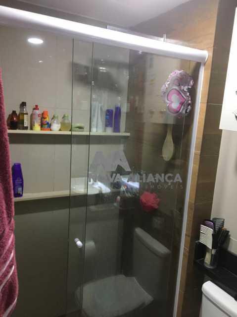 WhatsApp Image 2020-12-09 at 1 - Apartamento à venda Rua Conselheiro Ferraz,Lins de Vasconcelos, Rio de Janeiro - R$ 310.000 - NTAP31703 - 21