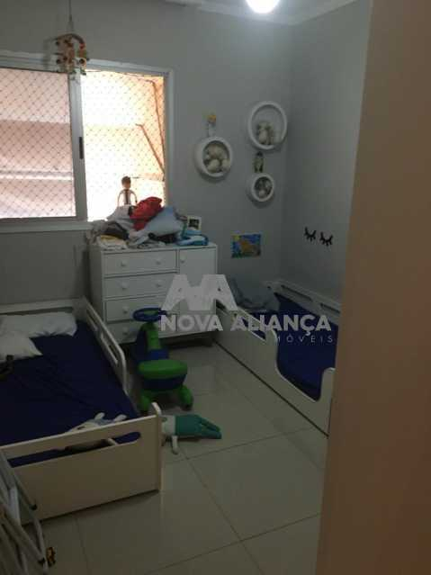 WhatsApp Image 2020-12-09 at 1 - Apartamento 3 quartos à venda Lins de Vasconcelos, Rio de Janeiro - R$ 310.000 - NTAP31703 - 22