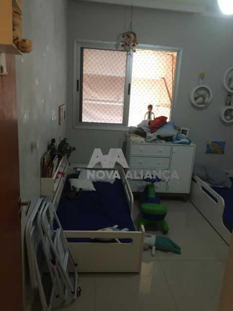 WhatsApp Image 2020-12-09 at 1 - Apartamento à venda Rua Conselheiro Ferraz,Lins de Vasconcelos, Rio de Janeiro - R$ 310.000 - NTAP31703 - 23