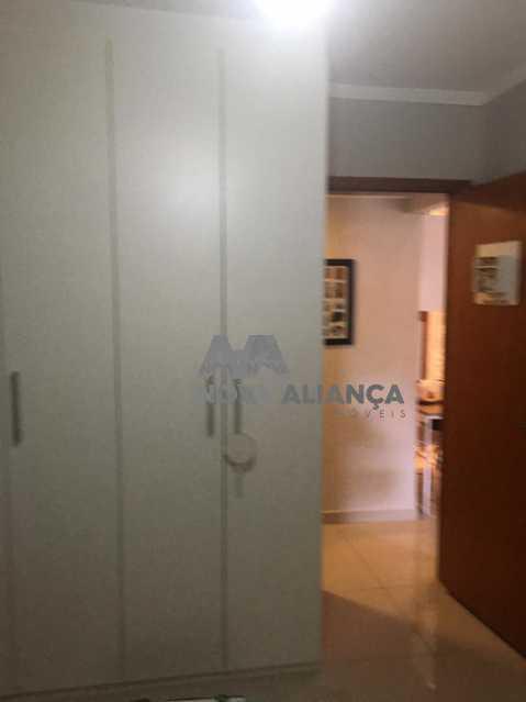WhatsApp Image 2020-12-09 at 1 - Apartamento à venda Rua Conselheiro Ferraz,Lins de Vasconcelos, Rio de Janeiro - R$ 310.000 - NTAP31703 - 24
