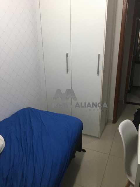WhatsApp Image 2020-12-09 at 1 - Apartamento à venda Rua Conselheiro Ferraz,Lins de Vasconcelos, Rio de Janeiro - R$ 310.000 - NTAP31703 - 25
