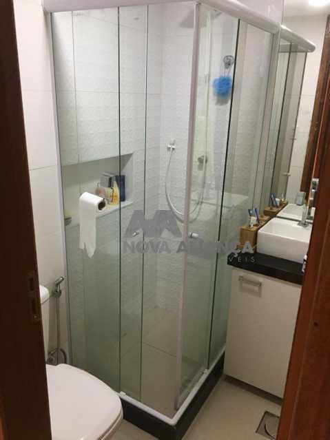 WhatsApp Image 2020-12-09 at 1 - Apartamento à venda Rua Conselheiro Ferraz,Lins de Vasconcelos, Rio de Janeiro - R$ 310.000 - NTAP31703 - 26