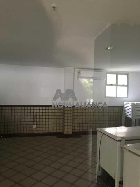 WhatsApp Image 2020-12-09 at 1 - Apartamento à venda Rua Conselheiro Ferraz,Lins de Vasconcelos, Rio de Janeiro - R$ 310.000 - NTAP31703 - 27