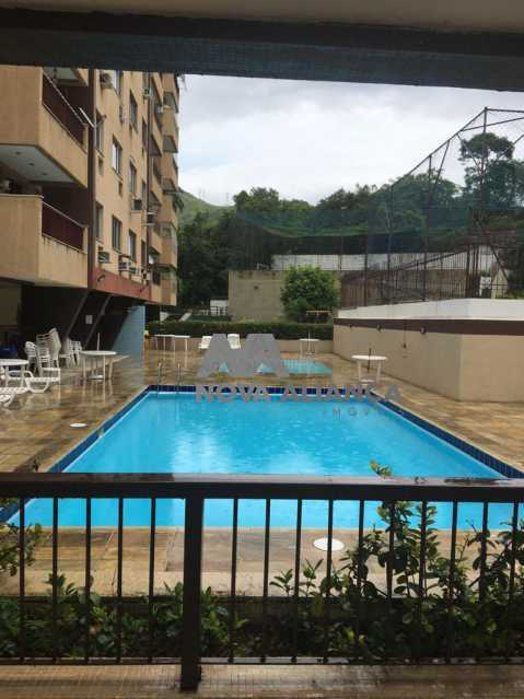 WhatsApp Image 2020-12-09 at 1 - Apartamento 3 quartos à venda Lins de Vasconcelos, Rio de Janeiro - R$ 310.000 - NTAP31703 - 28