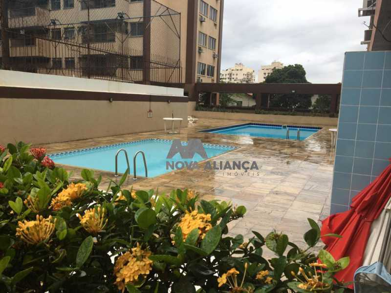 WhatsApp Image 2020-12-09 at 1 - Apartamento 3 quartos à venda Lins de Vasconcelos, Rio de Janeiro - R$ 310.000 - NTAP31703 - 29