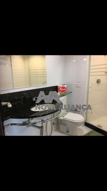 WhatsApp Image 2021-01-04 at 0 - Apartamento à venda Avenida Lúcio Costa,Barra da Tijuca, Rio de Janeiro - R$ 749.000 - NBAP11118 - 6