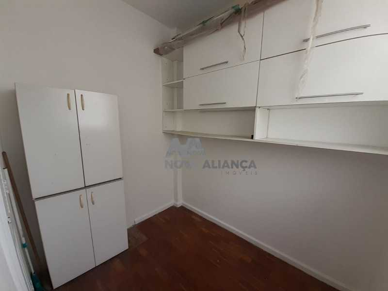 5 - Apartamento à venda Avenida Pasteur,Urca, Rio de Janeiro - R$ 1.400.000 - NTAP31706 - 30