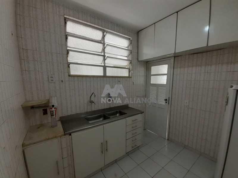 8 - Apartamento à venda Avenida Pasteur,Urca, Rio de Janeiro - R$ 1.400.000 - NTAP31706 - 18