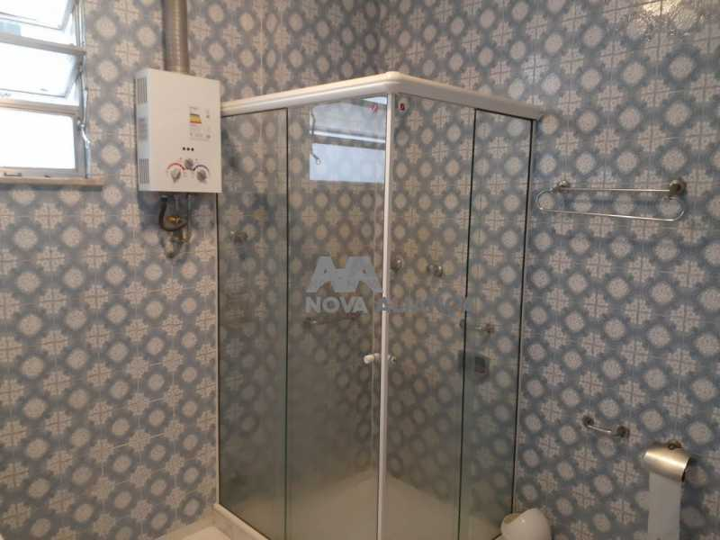 12 - Apartamento à venda Avenida Pasteur,Urca, Rio de Janeiro - R$ 1.400.000 - NTAP31706 - 26