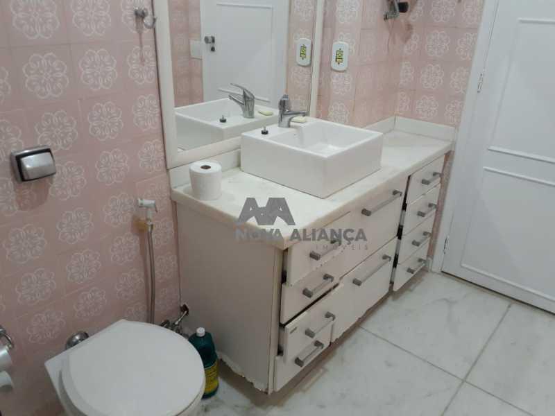 22 - Apartamento à venda Avenida Pasteur,Urca, Rio de Janeiro - R$ 1.400.000 - NTAP31706 - 22