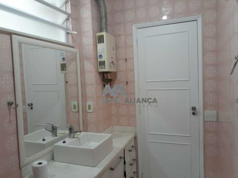33 - Apartamento à venda Avenida Pasteur,Urca, Rio de Janeiro - R$ 1.400.000 - NTAP31706 - 23