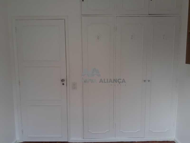 43 - Apartamento à venda Avenida Pasteur,Urca, Rio de Janeiro - R$ 1.400.000 - NTAP31706 - 8