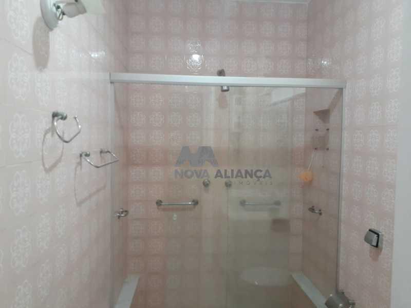 44 - Apartamento à venda Avenida Pasteur,Urca, Rio de Janeiro - R$ 1.400.000 - NTAP31706 - 24