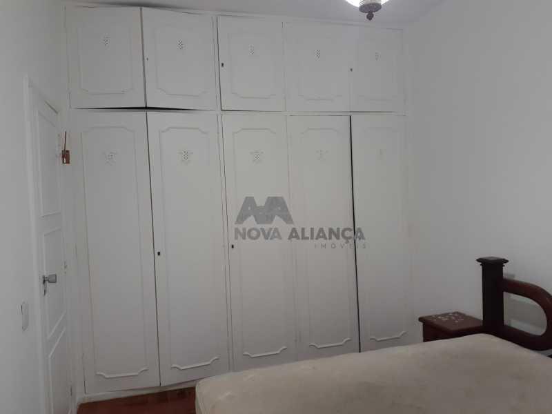 55 - Apartamento à venda Avenida Pasteur,Urca, Rio de Janeiro - R$ 1.400.000 - NTAP31706 - 14