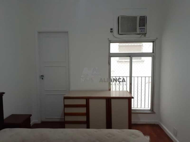 66 - Apartamento à venda Avenida Pasteur,Urca, Rio de Janeiro - R$ 1.400.000 - NTAP31706 - 13